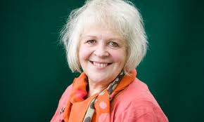 choosing liz lochhead A choosing: the selected poems of liz lochhead 1 sep 2011 by liz lochhead paperback £918 prime eligible for free uk delivery  more about liz lochhead.