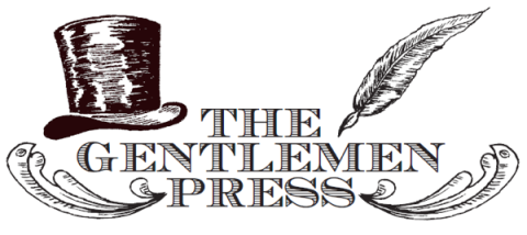 The-Gentlemen-Press-1