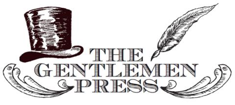 The-Gentlemen-Press-1