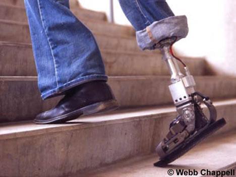 mit-robotic-ankle