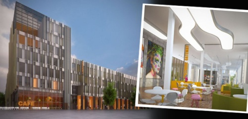 university-of-birmingham-library-plan-126310446