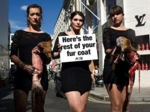 peta-london-fashion-week-fox-fur-coat-1-537x402