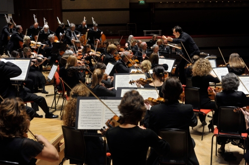 CBSO_Symphony_09_2010_69