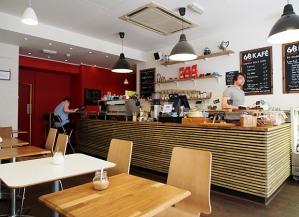 kaffe-birmingham