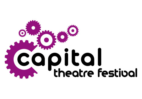 CapitalThe-Logo-large