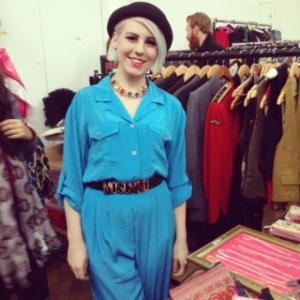 vintage fair 5