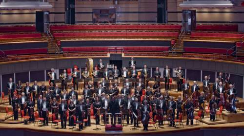 CBSO_Dress_Rehearsal_2011_166.sized